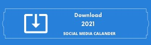 Download 2020 Social media calendar
